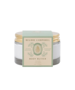 Painer Des Sens Olive  Body Butter 200 ml -  Almond from Provence - €30,73 EUR