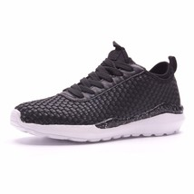 quality Shoes Super up men Lace Sneakers High for Walking Rubber PU Workout star wRqF6zIRWx