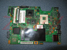 for hp Compaq CQ60 G60 CQ70 G70 laptop motherboard DDR2 48.4I501.021 488... - $66.00