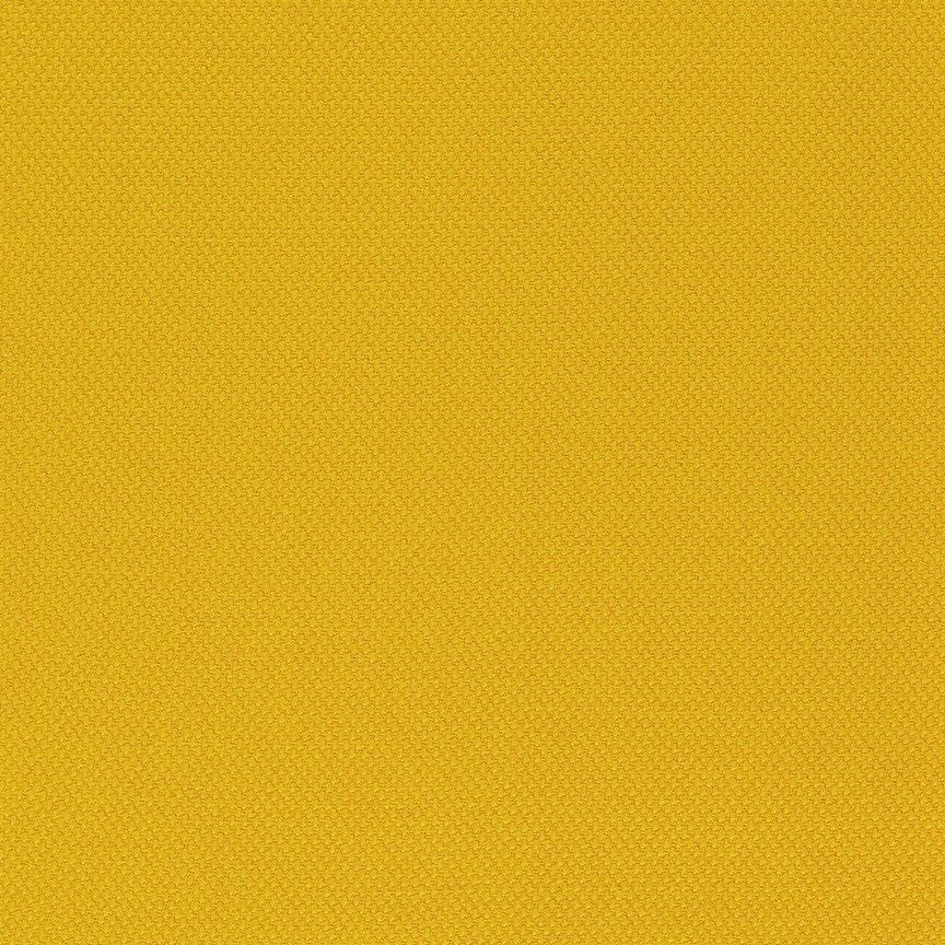 Maharam Upholstery Fabric Steelcut Yellow Wool 464470–445 1.75 yards GN
