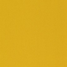 Maharam Upholstery Fabric Steelcut Yellow Wool 464470–445 1.75 yards GN - $44.89
