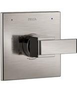 Delta Faucet Ara 14 Series Single-Function Shower Handle Valve Trim Kit,... - $161.99