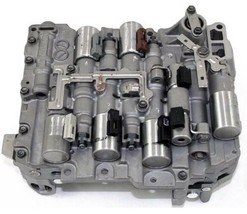 TF-81SC AF21-B Transmission Valvebody LINCOLN MKZ FORD FUSION 05-up - $286.11