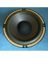 """PSB 9-6116/081  6.5"""" Woofer 4 Ohm From PSB Alpha Speaker (one) Two Avail... - $32.38"""