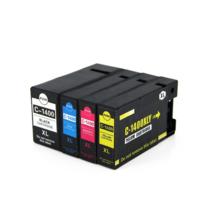 Compatible Ink Cartridge PGI-1400XL PGI1400 PGI1400XL For MAXIFY MB2340 ... - $38.31