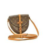 LOUIS VUITTON Monogram Chantilly PM Shoulder Bag M51234 LV Auth ar1504 - $280.00