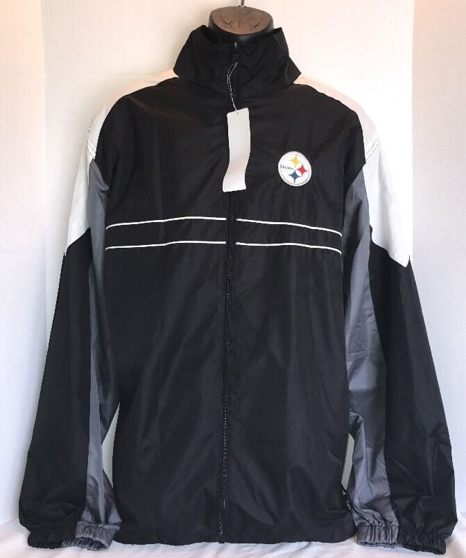 d5aa17149 Nfl Team Apparel Si Pittsburgh Steelers Lite and 50 similar items