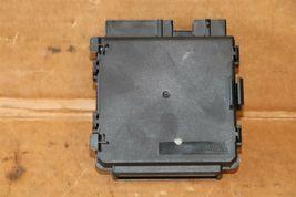 Mercedes W251 R350 R500 W164 ML350 Tailgate Lift Control Module A1648204826 image 5