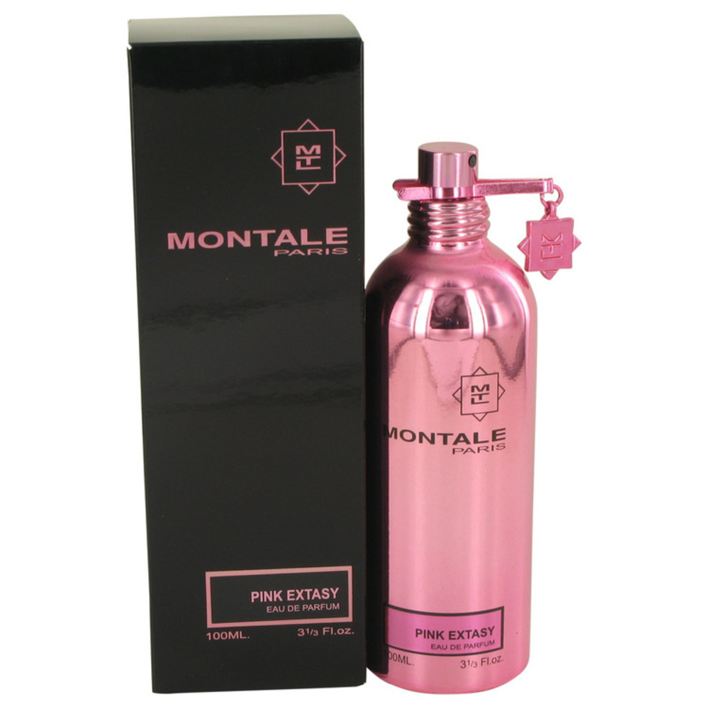 Primary image for Montale Pink Extasy By Montale Eau De Parfum Spray 3.3 Oz For Women