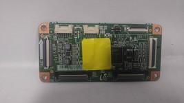 PartsStop LJ92-01793F T-Con Board - $14.10