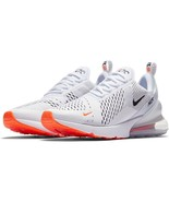 Men's Authentic Nike Air Max 270 Just Do it Shoes Sizes 8-14 - $130.64+