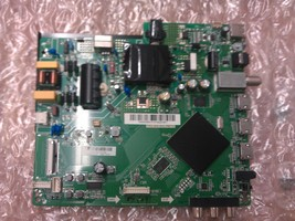 * 515Y16031M23 Main Board From JVC  LT-40MAT588 LCD TV - $54.95