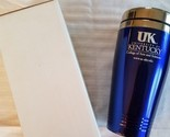 University of Kentucky College of Arts & Sciences Tumbler