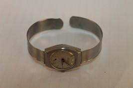 Vintage wrist watch SPEER PATENT- D.R.P-1930-1940year - $132.76