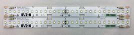 LOT of 2 | Eaton 2UT119028A8352CM LED PCB w/28 LEDs per board 21V (1 x 1... - $10.14