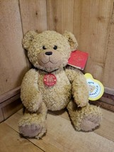 Build-A-Bear Limited Edition COLLECTiBEAR V the Last in the Series 2003 ... - $38.81
