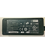 NEW Genuine Delta Electronics ADP-36PH Power Supply Adapter 12V 3.0A  - $13.99