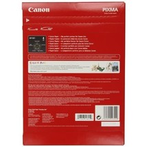 Canon GP 501 - Glossy photo paper - A4 (210 x 297 mm) - 210 g/m - 100 sheet(s)  - $31.00