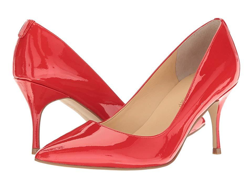 c48c66b69758 Ivanka Trump Heel  1 customer review and 119 listings
