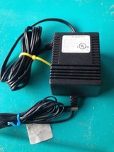 SKYNET 30V 500mA AC Adapter Lexmark DND-3005-A 17E0300 Compaq Kodak Printer - ₹662.87 INR