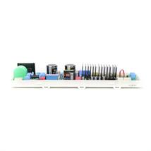 EBR75857902 LG Pcb Assembly Main Genuine OEM EBR75857902 - $194.45