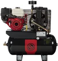 CP RCP-1130G 11h 30 Gallon Kohler Gas Engine 2 Stage Truck Mount Air Com... - $2,793.00