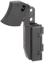 Skil Wormdrive Switch Kit Repl - $14.24