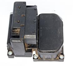 >REPAIR SERVICE< 98 99 00 01 ISUZU VehiCross ABS Pump Control Module - $99.00