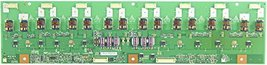 Lg, Philips 19.26006.318 Backlight Inverter VIT71022.54