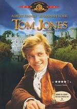 Tom Jones French Cover - $17.83