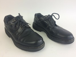 Dr. Martens Leather Size 10 9383 - $37.39