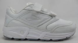 Brooks Addiction Walker Size 7.5 M (B) EU 38.5 Women's Walking Shoes 1200331B111