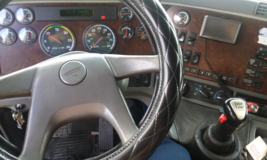 2006 FREIGHTLINER ARGOSY For Sale In South Holland, Illinois 60164 image 4