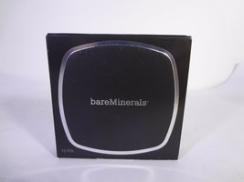 bareMinerals Ready Eyeshadow 4.0 The Soundtrack [HB-B] - $21.78