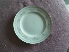 Johann Haviland Royal Lace bread plate 4 available - $2.33