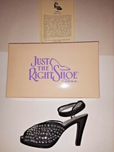 Raine Pave 25004 Just the Right Shoe - Shoe - $9.89
