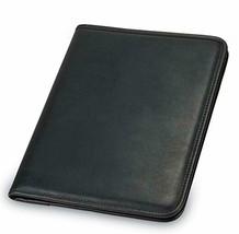Samsill Professional Padfolio-Resume Portfolio/Business Portfolio,Docume... - $16.28