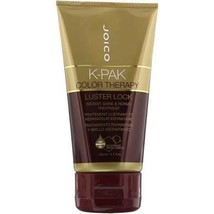 Joico K-Pak Color Therapy Luster Lock 4.7oz - $21.77