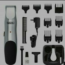 Wahl Wahl Home Products Trimmer - $10.00