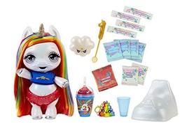 Poopsie Slime Surprise Unicorn-Rainbow Bright Star Or Oopsie Starlight - $44.90