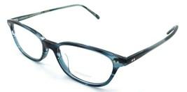 Oliver Peoples Eyeglasses Frames OV 5398U 1672 51-16-145 Elisabel Teal I... - $215.60