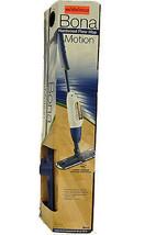 Bona Hardwood Floor Vibrating Mop BK-710013405 - $112.50