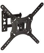 TUFF MOUNT A2016 17-Inch to 37-Inch Articulating Mount - $21.84