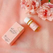 Alicia Feminine Perfume Sweetest With Natural Oil (5 ml / 0.17 FL OZ) image 3