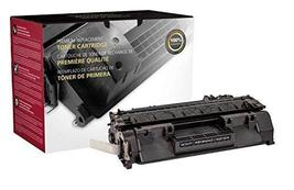 Inksters Remanufactured Toner Cartridge Replacement for HP CE505A (HP 05A) - $63.21