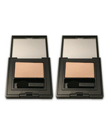 Estee Lauder Pure Color Envy Defining Eyeshadow Wet/Dry-Insolent Ivory- ... - $64.35
