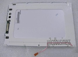 LCD Display Screen Panel LM64P58 60 days warranty - $90.25