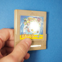 Super Mario Land 2: 6 Golden Coins (Nintendo Game Boy GB, 1992) Japan Import image 10