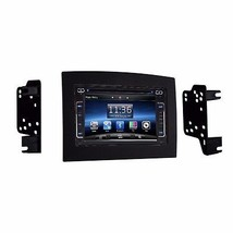 In Dash Multimedia OE Fitment GPS Navigation Radio For Dodge Ram 3500 0... - $296.99