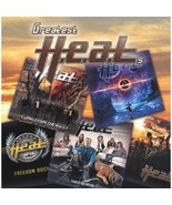 Greatest H.E.A.Ts - $51.90
